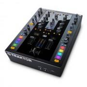 Native Instruments - TRAKTOR KONTROL Z2 DJ-Mixer/Controller