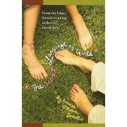 The Secret Language of Girls by Frances O'Roark Dowell