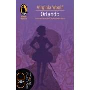 Orlando (eBook)