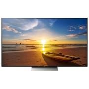 LED TV 3D SMART SONY BRAVIA KD-65XD9305BAEP 4K HDR UHD