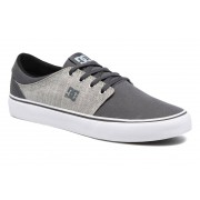 DC Shoes Sneakers TRASE TX SE