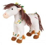 Happy People 58099 - Horse di Schleich Schmusetier Eyelas