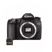 Aparat foto DSLR Canon EOS 70D 20.2 Mpx WiFi Body