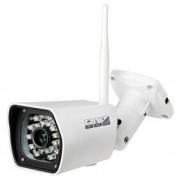 Wansview NCM750GA, camera IP Wireless, full HD 2 MP, ONVIF, SD Card, waterproof, P2P