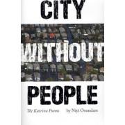 City Without People by Niyi Osundare