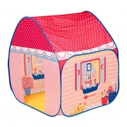 ItsImagical 66634 - Gioco Sophie Pop-House