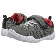 Carters Pacer-B (ToddlerLittle Kid) GreyBlack