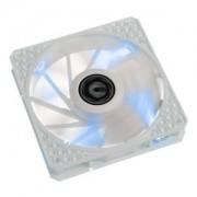 Ventilator 120 mm BitFenix Spectre Pro All White Blue LED