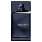 Calvin Klein Encounter After Shave With Vapo 100 Ml