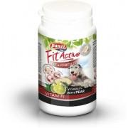 FitActive vitamin 60db FIT-a-FERTILITY