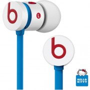 Casti Audio By Dr Dre Urbeats Hello Kitty Beats