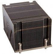 Supermicro SNK-P0048PS Processore Radiatore ventola per PC