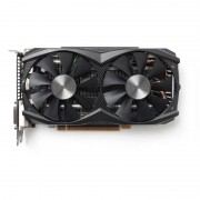 Placa video Zotac nVidia GeForce GTX 950 AMP! Edition 2GB DDR5 128bit