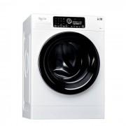 Whirlpool FSCR 10440