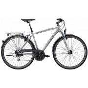 Bicicleta Cross Felt QX70EQ