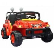 Kidz Motorz Mighty Wheels 12V Battery Powered Jeep 565