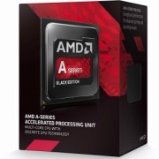 Procesor AMD A8-7670K 3.6GHz FM2+ Box