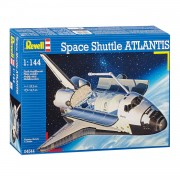 Revell Space Shuttle Atlantis