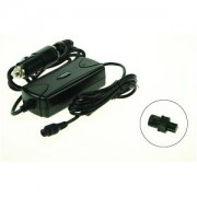 """Dell 01739U Car Charger, 2-Power replacement"""