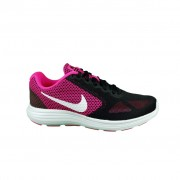 Nike női cipő WMNS NIKE REVOLUTION 3