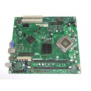 Placa de baza Socket LGA775 Dell Dimension 3100 0JC474