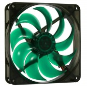 Ventilator Nanoxia Deep Silence 140mm 1800rpm