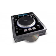 Numark ICDX Player DJ, CD, MP3, DVD, Ipod