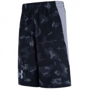 Short Under Armour CT Acceleration Printed