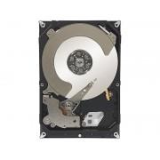 "ST3000DM001 interne Festplatte 3,5"" 3TB, SATA III, 64MB Cache"