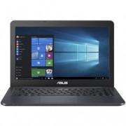 Asus laptop R417SA-WX235T