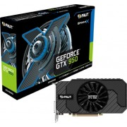 Palit NE5X95001041-2063F GeForce GTX 950 2048GB GDDR5 videokaart