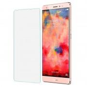 Protector de Ecrã de Vidro Temperado Ksix para Huawei Mate S