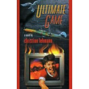 Ultimate Game by Christian Lehmann