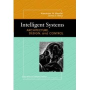 Intelligent Systems by James S. Albus