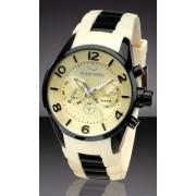 AQUASWISS Trax 5 Hand Watch TR805041