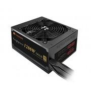 Thermaltake TOUGHPOWER 1200W 80 PLUS GOLD Semi Modular Power Supply PS-TPD-1200MPCGUS-1