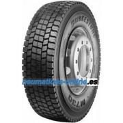 Bridgestone M 730 ( 315/80 R22.5 154/150M doble marcado 156/150L )