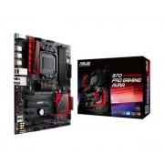 Asus 970 Pro Gaming/Aura - Raty 10 x 46,50 zł