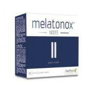 Melatonox Noite 30 comprimidos