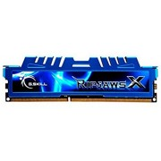 8GB PC3-12800