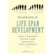 Handbook of Lifespan Development by Karen L. Fingerman