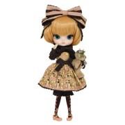 "Pullip Dolls Dal Inncoent World Kleine 10"" Fashion Doll Accessory [Toy] (japan import)"