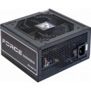 Sursa Chieftec CPS-650S 650W neagra