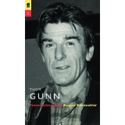 Thom Gunn by Thom Gunn