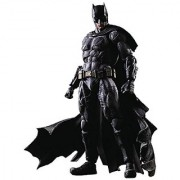 Square Enix Batman vs. Superman: Dawn of Justice: Batman Play Arts Kai Action Figure