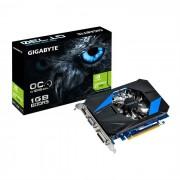 VC, Gigabyte GV-N730D5OC-1GI, GT730, 1GB GDDR5, 64bit, PCI-E 2.0