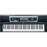 Yamaha Ypt-210 - Clavier Arrangeur