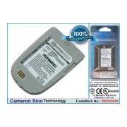 batterie telephone samsung SGH-E800