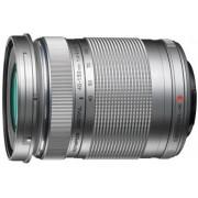 Obiectiv Foto Olympus PEN M.Zuiko ED 40-150mm 1:4.0-5.6 R (Argintiu)