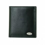 Pánská peněženka 16011-2